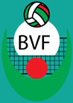 Description de l'image Logo BVF.jpg.