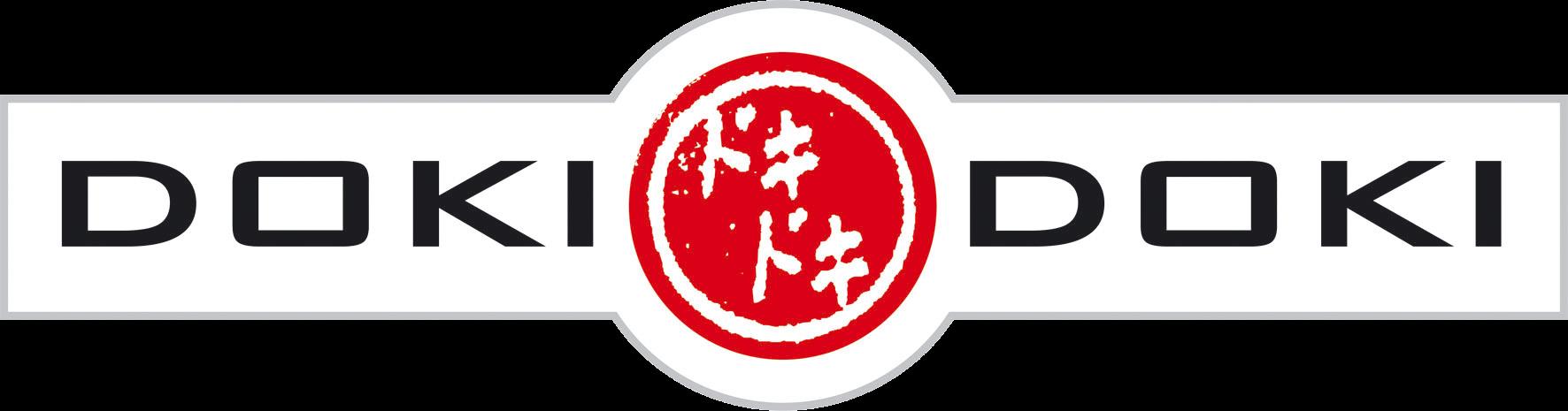 Fichier:Logo Doki Doki.png — Wikipédia