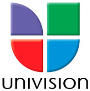 logo de Univision Communications