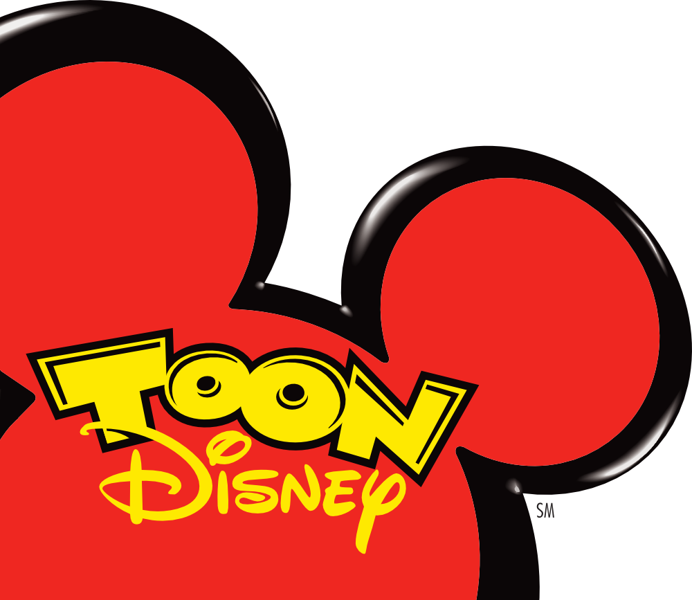 Fichier Logo disney ToonDisney2004 on old cartoon shows from 2001 in india
