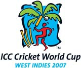 Description de l'image  World-cup-cricket-2007-logo.jpg.