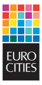 Image illustrative de l'article Eurocities