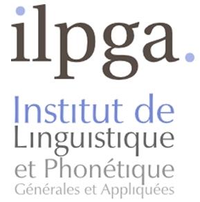 https://upload.wikimedia.org/wikipedia/fr/e/eb/Ilpga-logo.jpg