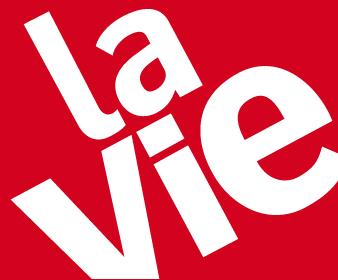 https://upload.wikimedia.org/wikipedia/fr/e/eb/La_Vie.png