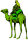 Logo de Silk road