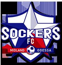 Midland Texas sites de rencontre Top Rated rencontres applications 2015