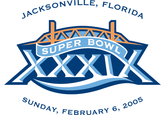 Description de l'image  SuperBowlXXXIX.png.