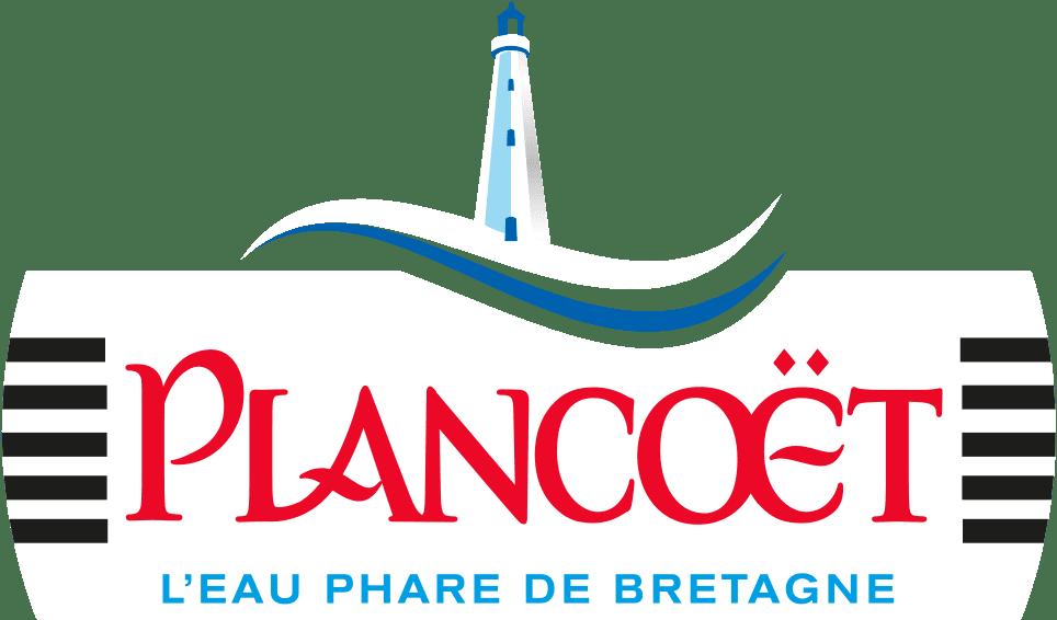 Plancot Eau Wikipdia
