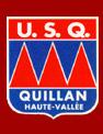 Top 14 - Bouclier de Brennus US_Quillan