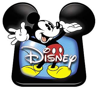 Year Disney Movie