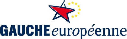 Logo du Parti de la gauche européenne.png