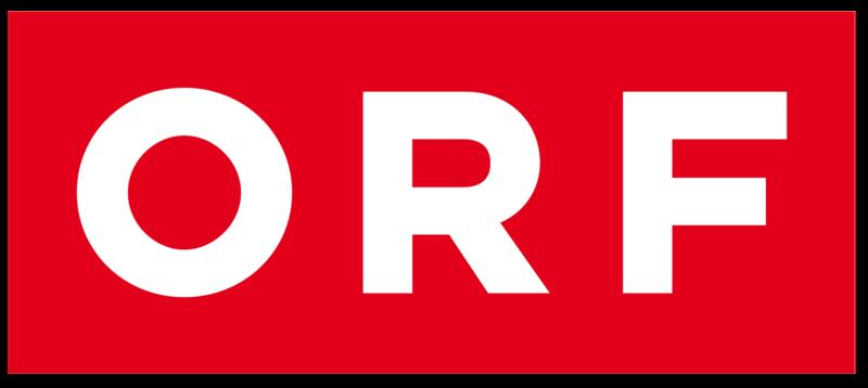Orf Fernsehen Live
