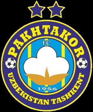 https://upload.wikimedia.org/wikipedia/fr/e/ed/Pakhtakor_Tachkent_Logo.png