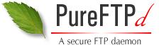 Pure-FTPd : upload par défaut pour le mode anonyme