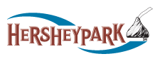 Image illustrative de l'article Hersheypark