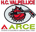 Description de l'image  Logo HC Valpellice.jpg.