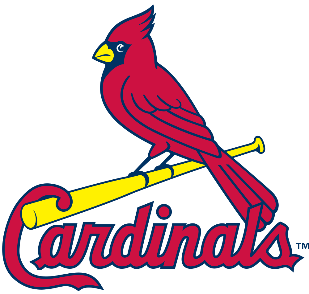 Description de l'image  St LouisCardinals.png.
