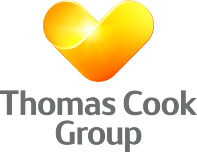 ThomasCookGroup Logo 2013.png