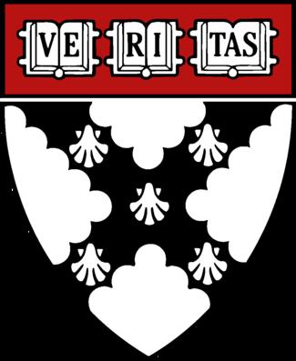 Ivy League branchement culture