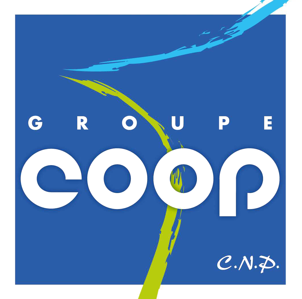 Image illustrative de l'article Coop Normandie-Picardie