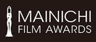 Mainichi_Film_Awards_logo.png
