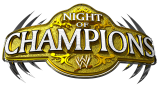 Night of Champions (2013) - Logo.png