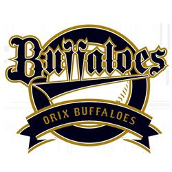 Orix Buffaloes Wikip 233 Dia
