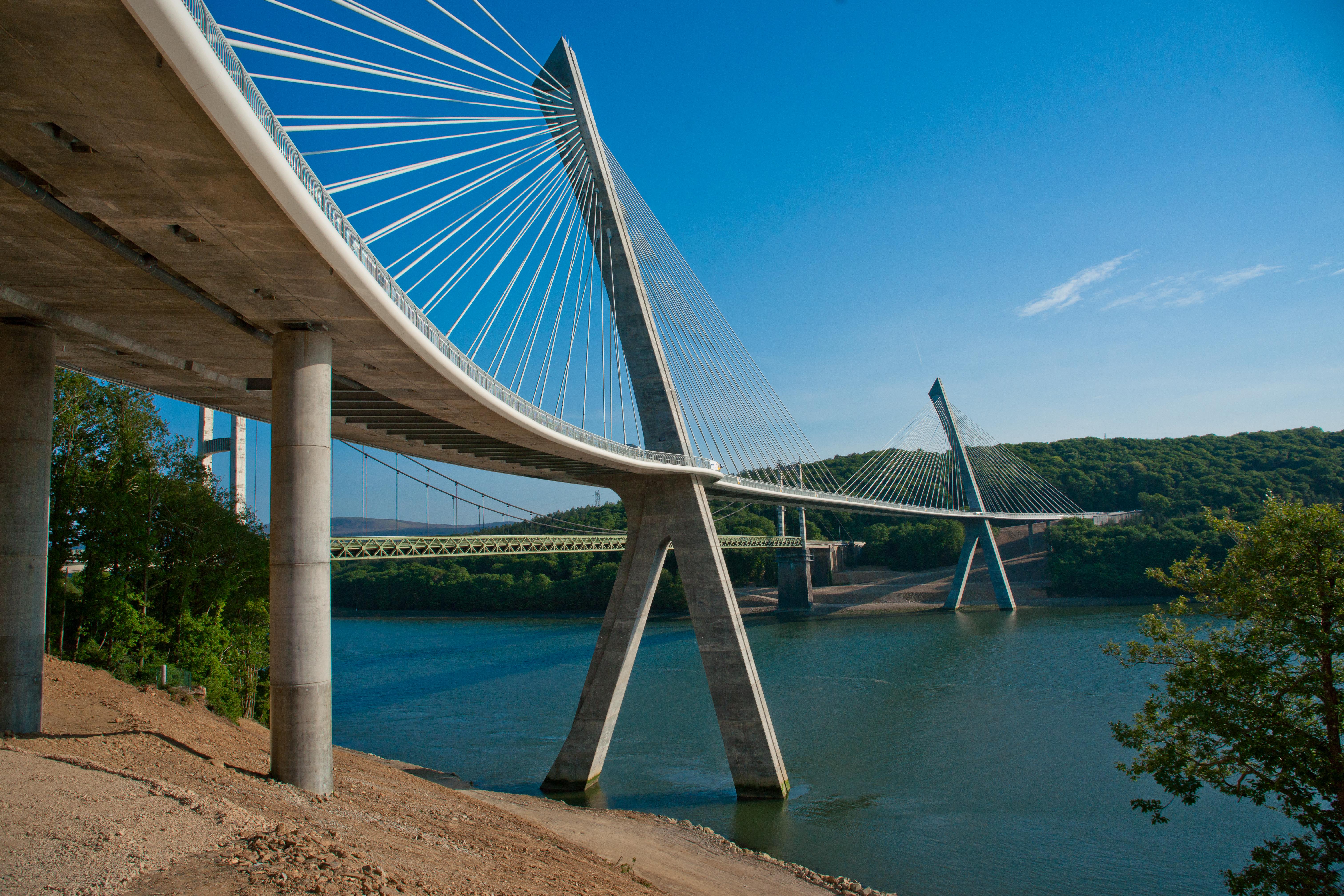 pont de t 233 r 233 nez wikiwand