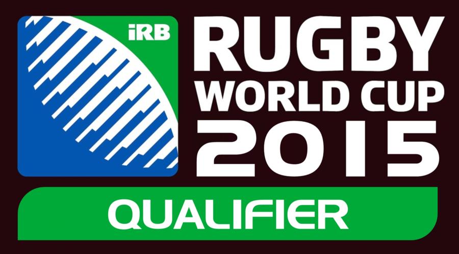 Qualifications de la zone afrique pour la coupe du monde de rugby xv 2015 wikip dia - Qualification coupe du monde 2015 ...