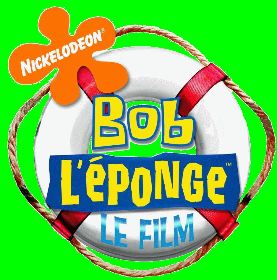 Bob l 39 ponge le film wikip dia - Bob l eponge halloween ...