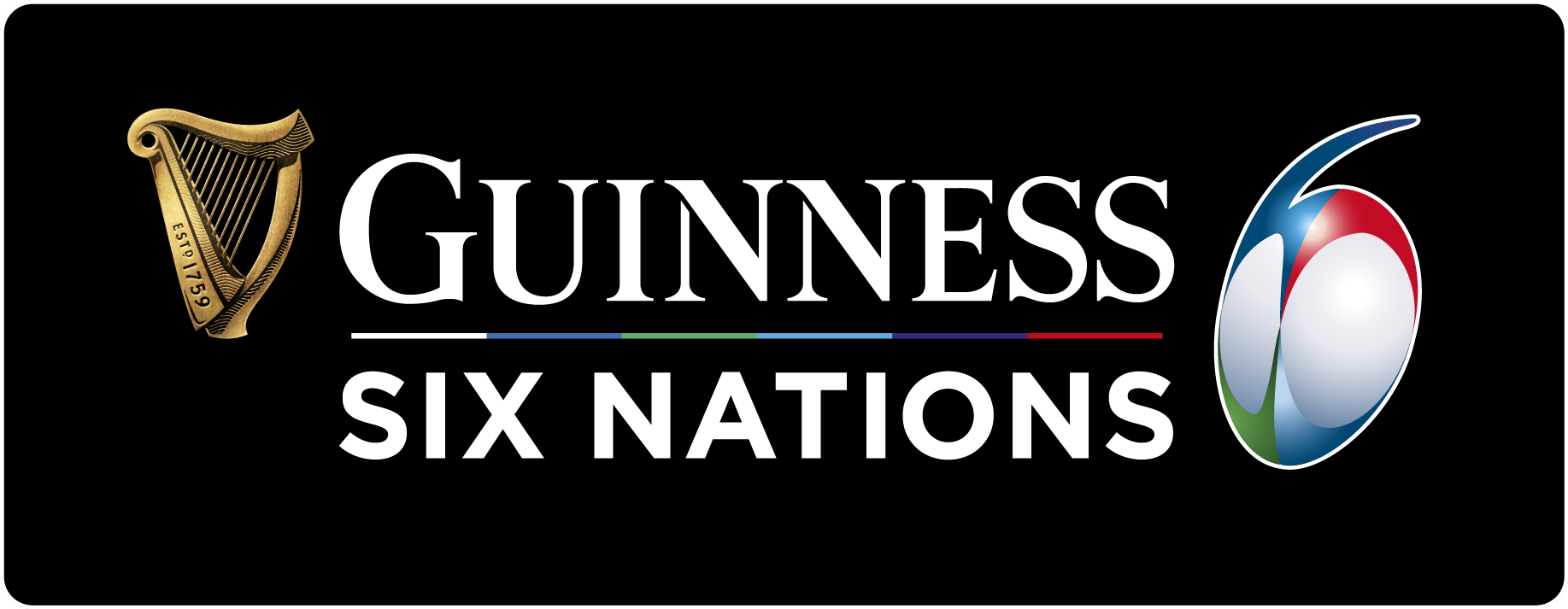 Tournoi Des 6 Nations 2020 Calendrier.Tournoi Des Six Nations 2019 Wikipedia