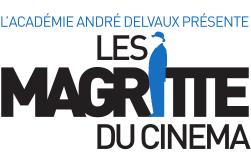 """Résultat de recherche d'images pour """"Magritte du Cinéma"""""""