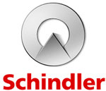 Description de l'image  Schindler logo.jpg.