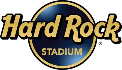 Ouverture Hard Rock Caf Ef Bf Bd Lyon