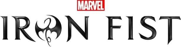"""Résultat de recherche d'images pour """"iron fist logo png"""""""