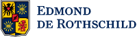 logo de Groupe Edmond-de-Rothschild