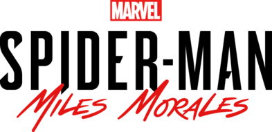 Picture of a game: Spiderman Miles Morales