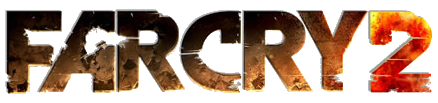 Far Cry Антoлoгия (2004 | 2008) [RUS] Repack oт R.G. Mysterious