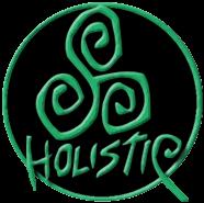 Holistic Design Logo.png