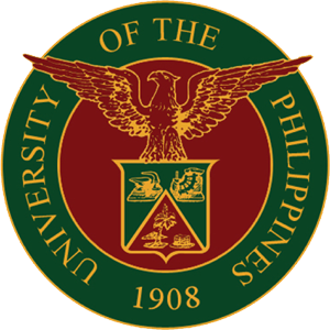 University of the philippines logo.png