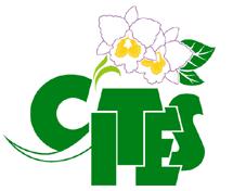 Fichier:CITES logo.png