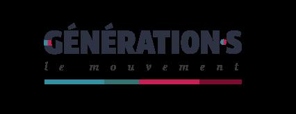 """Résultat de recherche d'images pour """"génération.s"""""""