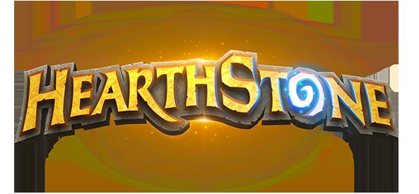 https://upload.wikimedia.org/wikipedia/fr/f/f3/Hearthstone_%282016%29_Logo.png