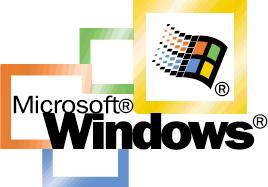 Microsoft NET  Wikipédia