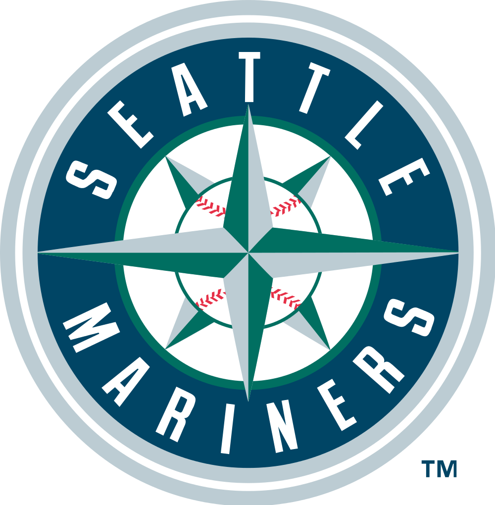 alt=Description de l'image SeattleMariners 100.png.