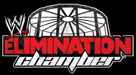 Élimination Chamber match (The Winner go to Wrestlemania) Elimination_chamber_2011