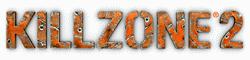 Killzone 2 — Wikipédia