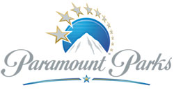 Image illustrative de l'article Paramount Parks
