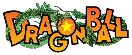 Dragon Ball Wikipedia