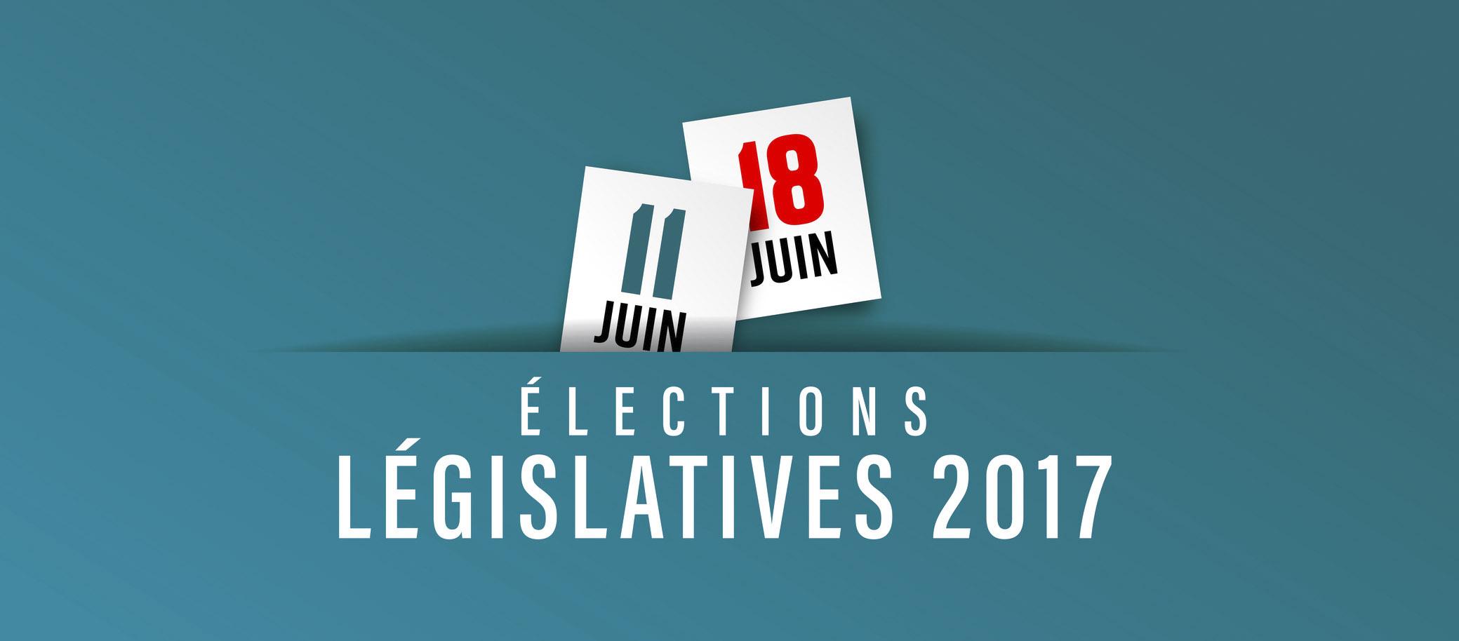Legislatives upr
